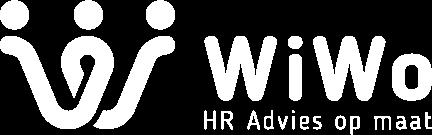 WiWo HR Advies de oplossing.